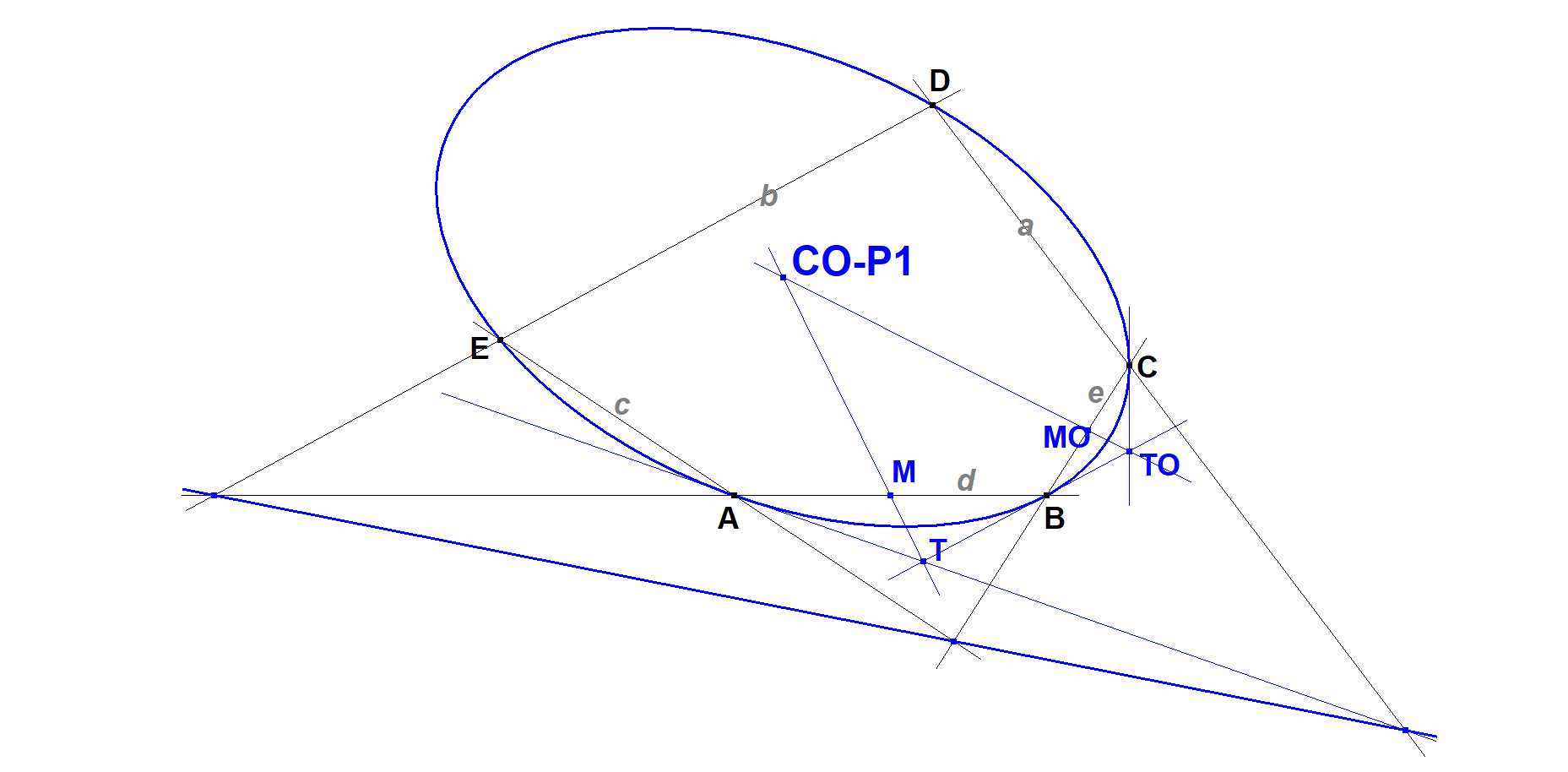 CO P1 Center Conic 01