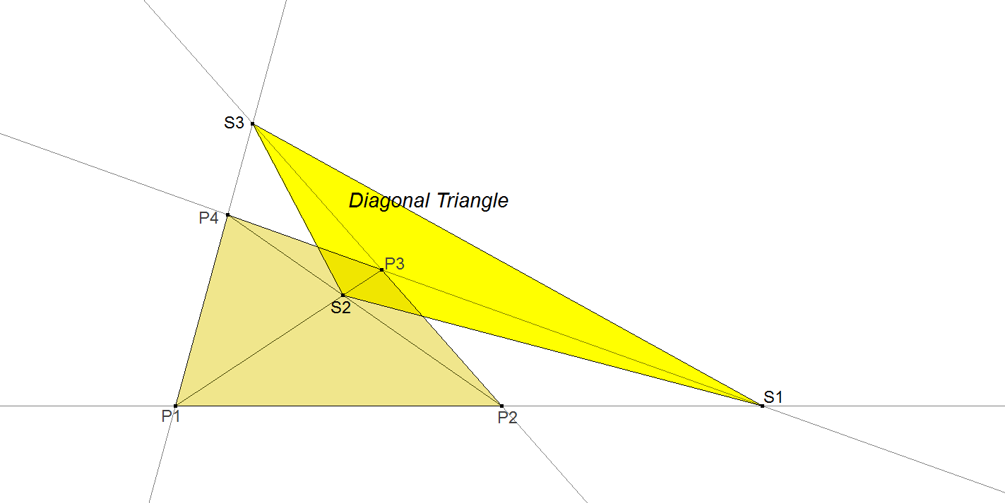 QA-Tr1-DiagonalTriangle-00