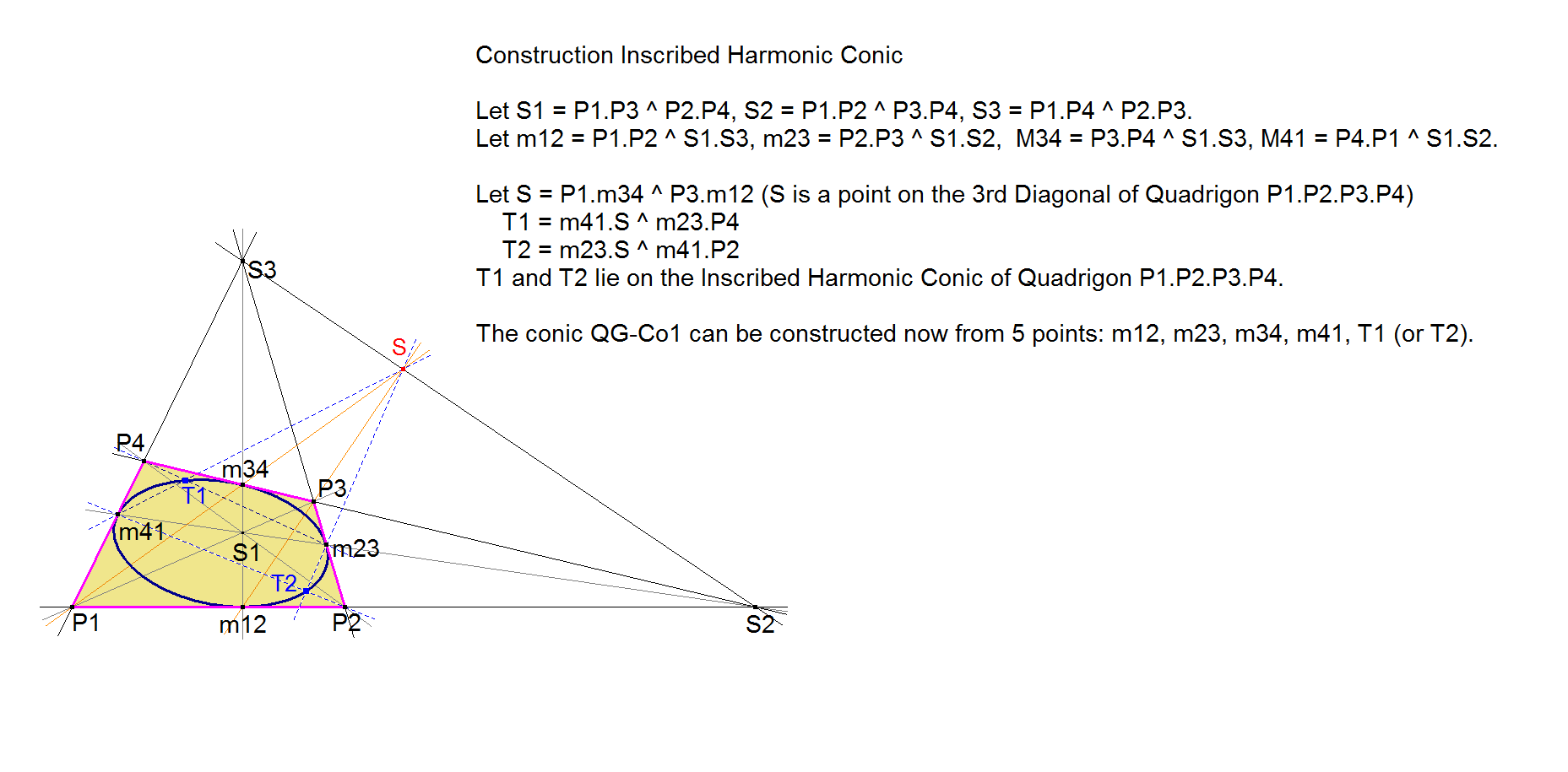 QG-Co1-Inscribed-Harmonic-Conic-20-Constr