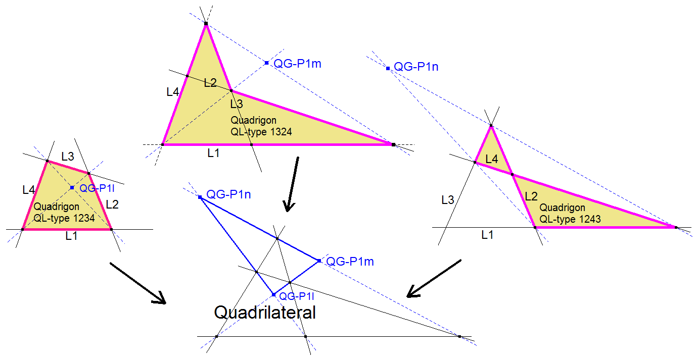 QG-P1-Diagonal-Crosspoint-03-QLmut