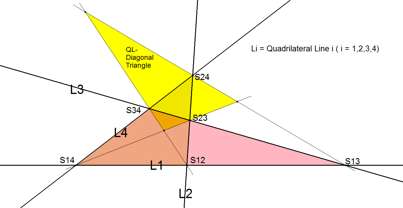 QL-Tr1-DiagonalTriangle-00
